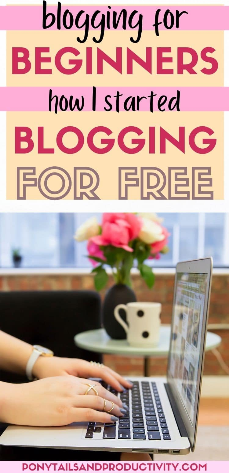 blogging for beginners (1)