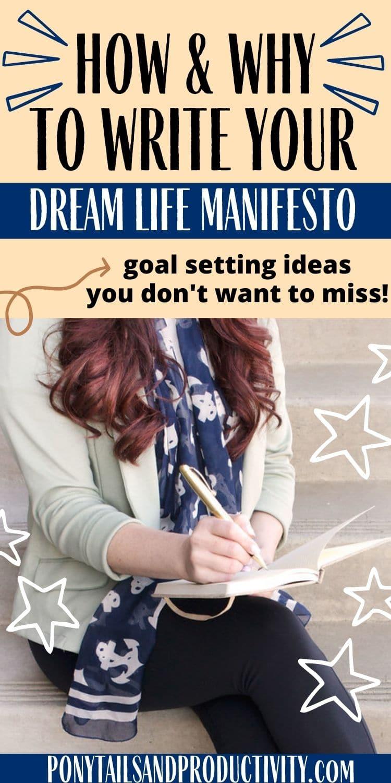 dream life manifesto (1)