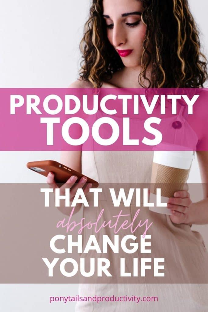 productivity tools (1)